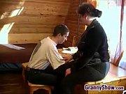 Стоячая грудьврач ебет пациенток до сквирта
