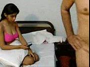 Смотреть папа и дочка в одной кровати сексъ