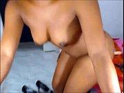 Смотреть порно с мулатками онлайн