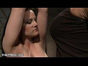 видео эротические истории