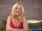 Дженифер стоун полнометражное порно