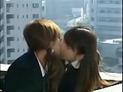 horúce ázijské dievčatá bozkávanie