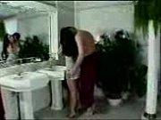 Скрытая камера парень уламывает девушку