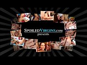 блондинка русские бритые киски тощий тату молоденькие девушки секс втроем фото 1