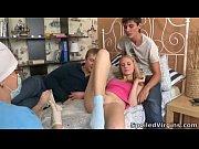 блондинка русские бритые киски тощий тату молоденькие девушки секс втроем фото 12