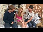 блондинка русские бритые киски тощий тату молоденькие девушки секс втроем фото 15