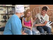 блондинка русские бритые киски тощий тату молоденькие девушки секс втроем фото 9