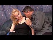 Порно в четвером скрытая камера