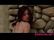 Смотреть фильмы онлайн порно анал лесби изврат фото 561-153