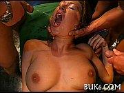 Порно ролики смотреть садо маза