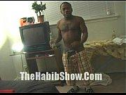 Порно задки фото