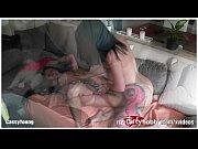 Секс первый раз смотреть видео