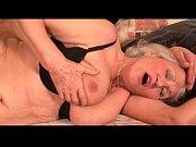 видео про секс онлайн мама и дочь лесбеский секс