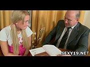 Порно порно в душе видео брат с сестрой брюнеткой в душе