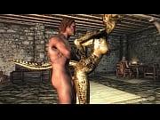 Порно красотка молоденькая