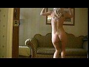 Секс с училкой красивой мамой видео