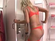 Подглядывание в саунах с лезбиянками смотреть онлайн