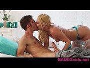 Смотреть домашнее любительское частное порно видео