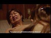 surprise group korean sex scene
