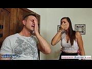 Порно видеоролики онлайн камера