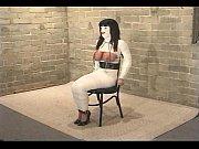 Devonshire - DP-292 - (Mummification & Encaseme...