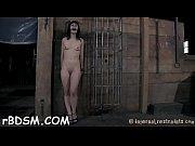 Фильмы с наклонностями порно