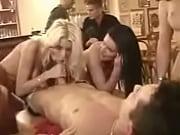 Анальный секс лисбиянки видео смотреть