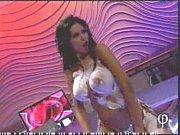 Порно видео с белые с мулатками