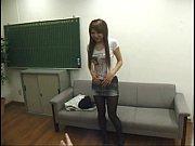 Вмохнатую японскую пиэду спустили фото 778-731