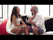Kostenlose alte deutsche sexfilme sexy alte weiber