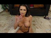 Смотреть порно видео сара джейн