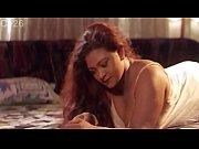 японский еротический видео фильми