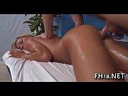 Джесси джейн порно с переводом стюардесы