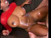 Секс видео узбечки трах смотреть