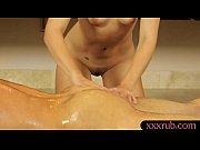 Прелестные тётки в порно видео онлайн