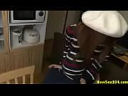 Ушивание девственной плевы видео