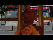 музыкальные порно клипы запрещенные на телевидении