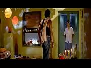 bhavana kuli, desi bhavana Video Screenshot Preview