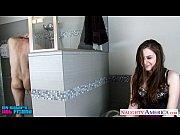 Молодые гимнастки эротика голые смотреть онлайн