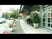 ATM 2 thai movie