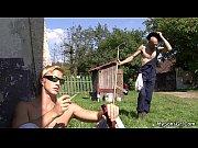 Секс супругов на камеру русский