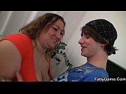 Лучшие видео девушек порно ролики