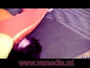 порно фильм волшебный лес(2005г dvdrip) смотреть