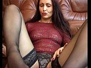 Домашняя ебля самотыком фото 242-924