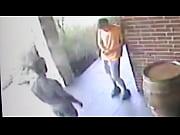 Порно видео девушка с лучшей талией