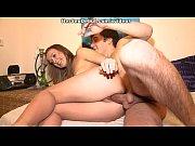 красиви голи мами