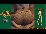 Порно видео глубокий миньет и сперма во рту