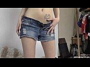 Порно видео 2 члена в одной дырке