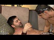 Tantra massage mit geschlechtsverkehr dildo gebrauch
