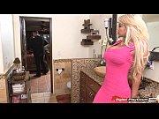 Порнофильмы художественные на русском языке видео